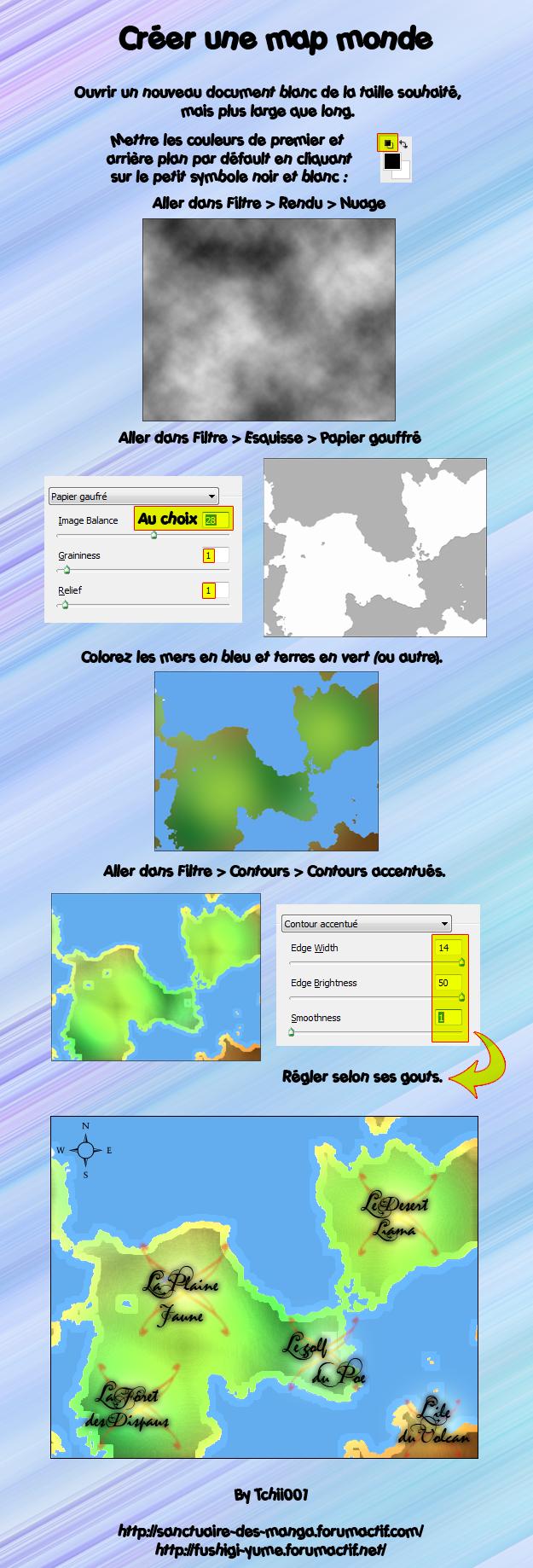 Créer une map monde Creer_une_map_monde_by_Tchii001