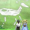 KuroshitsujiII-EP2 27 by MasterEdward