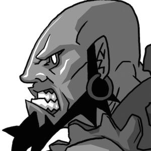 olokun360's Profile Picture