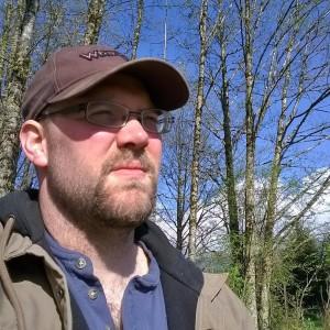 rablackard's Profile Picture