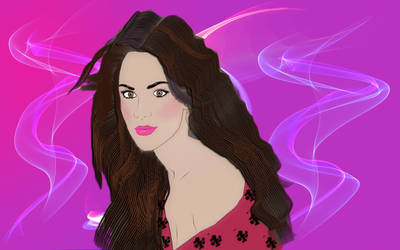 Wallpaper-222306455 by marin6960