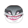 Insidious Emote by LychiCambess