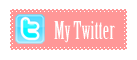 Pink Button: Twitter by YuikoHeartless