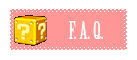 Pink Button: FAQ by YuikoHeartless