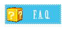 Blue Button: FAQ by YuikoHeartless