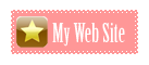 Pink button: Web site by YuikoHeartless