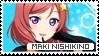 Dance Maki by YuikoHeartless