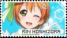 Dance Rin by YuikoHeartless