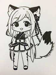 2017 - Cute 03