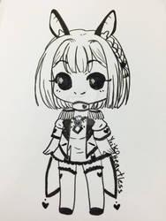 2017 - Cute 02