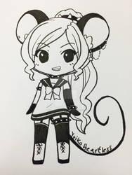 2017 - Cute 04
