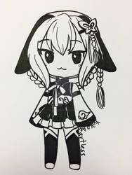 2017 - Cute 06