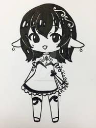 2017 - Cute 08