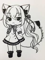 2017 - Cute 07