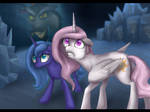 What Happens to Bad Fillies