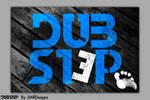 Dubstep Concept