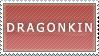 Dragonkin stamp by Emipuchucha