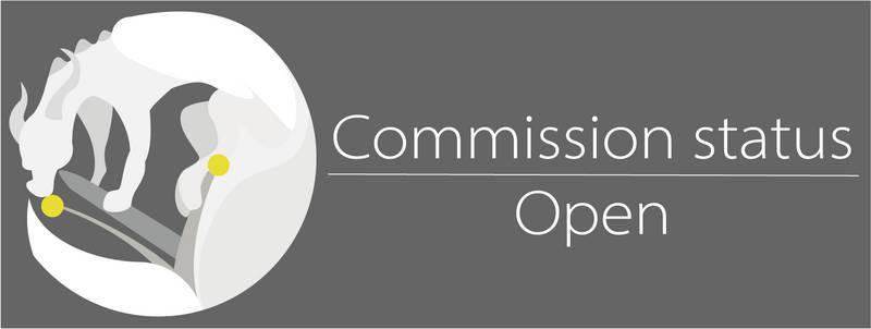 Commission status Mesa de trabajo 1