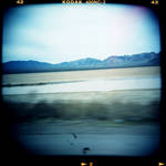 Through Utah by irelands-gem21