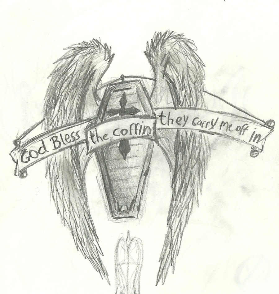 Papa Roach Inspired Tattoo D By Ghostdawg2k9 On DeviantART