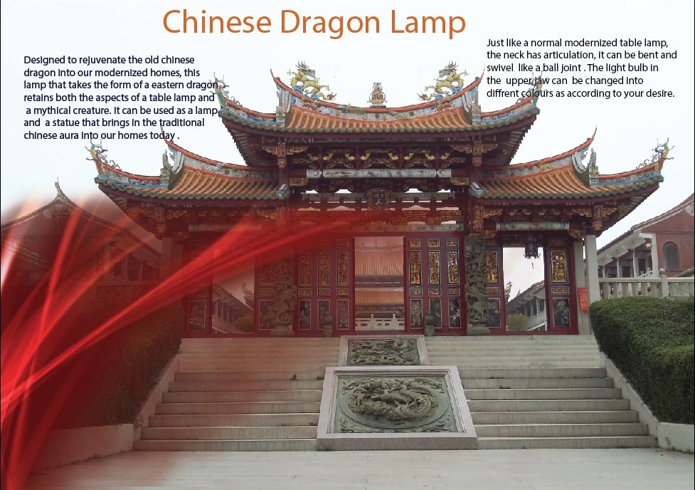 AuthenticCultureSeries_C.DragonPresentation board2 by kusakaice