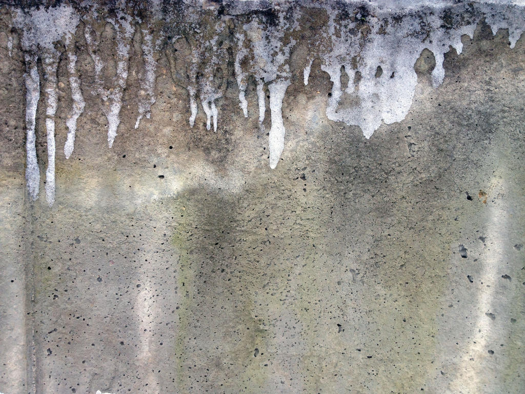 Free photo texture frozen concrete wall 1 by croicroga for What happens to concrete if it freezes