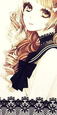 Aide Avatar (suggestions et boutique) Manga_girl_by_camillahart