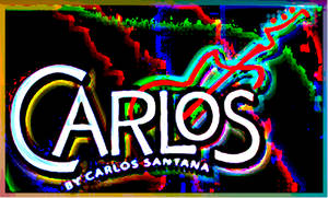 Carlos Revisited