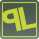 PL Journal Logo by SL-Photography
