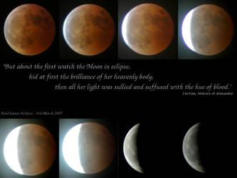 Eclipse March 2007 by bagnaj97