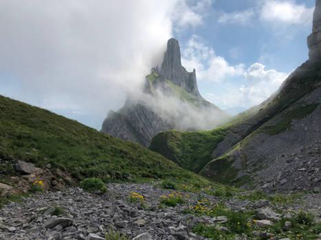 Alpstein.4