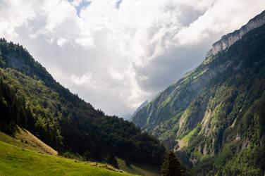Alpstein.10