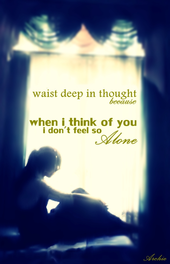 Owl city quotes by archie 91 on deviantart - Owl city quotes ...