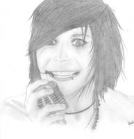 Andy Sixx by x-Butterfly-Away-x