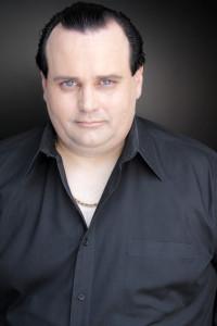 TOMCAVANAUGH's Profile Picture