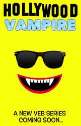 HVamp poster 2 jpeg by TOMCAVANAUGH