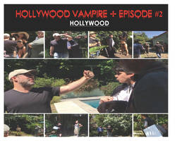Hollywood Vamp Montage Pics 23