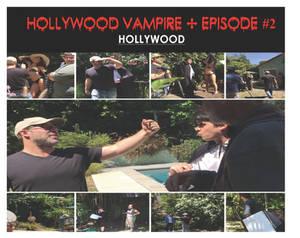 Hollywood Vamp Montage Pics 23