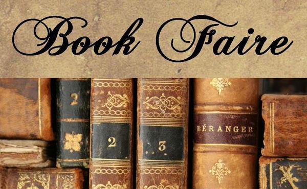 Book Faire