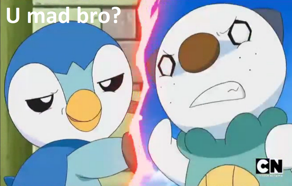 trolling_piplup_by_hatsodoom-d5kbyhp.png