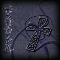 EVANESCENCE by nannyrr