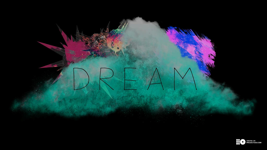 wallpaper on dreamers - photo #34