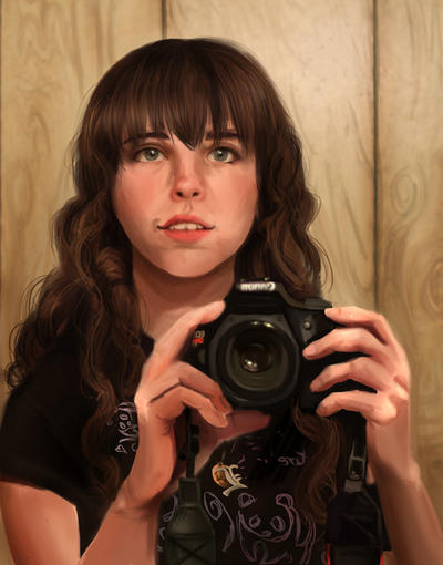 akszirules's Profile Picture