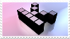 Stamp: Kopimi