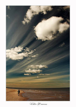 Under Heavens