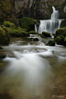 Billaude falls by emmanueldautriche