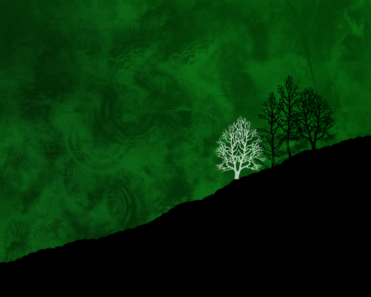 green and black wallpaper | cool wallpaper