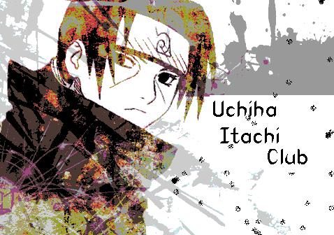 الجزء الثالث من صور ايتاشي ID_by_Uchiha_Itachi_Club