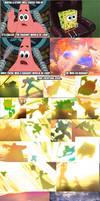 The Radiant World of Light Meme by SSJSophia