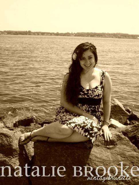 shesgonepostal's Profile Picture
